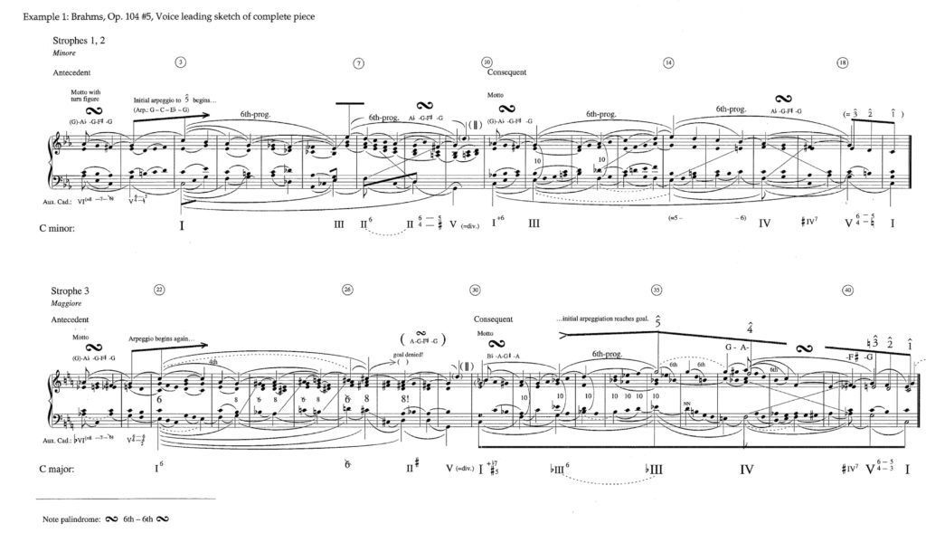 choral_technique_im_herbst_article_attachments_after_article-5
