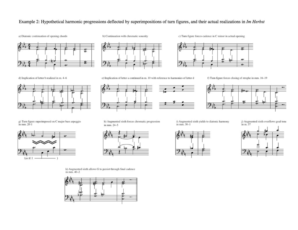 choral_technique_im_herbst_article_attachments_after_article-6