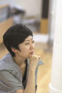 Composer Hyowon Woo