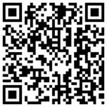 Choral_Review_1_Spotless_Rose_QRCode