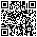 Dossier_Choral_Music_Ukraine_part1_CD_QR_code