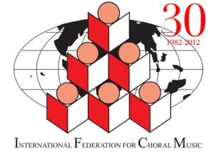IFCM_LogoColor