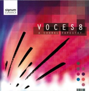 CriticPicks_VOCES8_picture_1