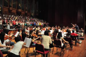 CWN_Taipei_International_Choral_Festival_10