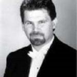Jeffrey Sandborg