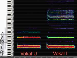 06 -u und i vokal