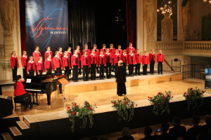 CWN_Schumann_Choral_Competition_picture_1