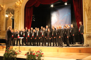CWN_Schumann_Choral_Competition_picture_2