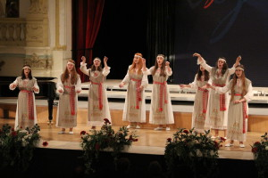 CWN_Schumann_Choral_Competition_picture_4