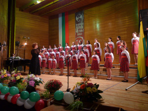CWN_Thracian_Choral_Festival_picture_2
