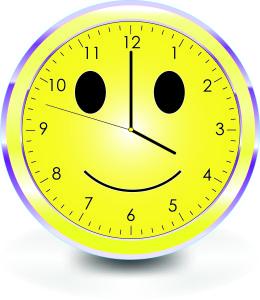Dossier_02_Warm-ups_Clock