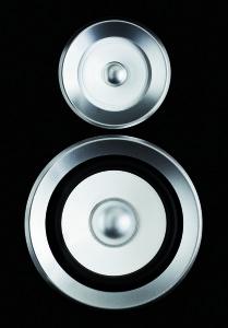 Dossier_02_Warm-ups_Speaker