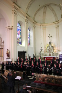 CWN_CantaRode_Choral_Festival2014_picture_1