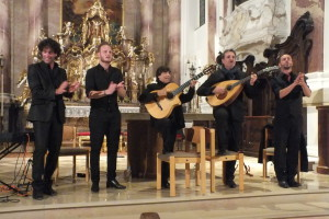CWN_Musica_Sacra_International_picture_3