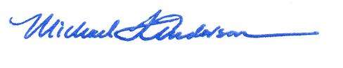 20100422_SignatureAndersonColor