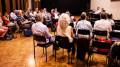 The Brisbane Declaration Session