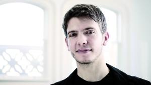 Repertoire_MichaelGilbertson