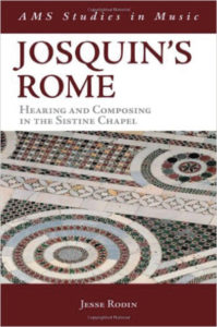Book_Review_Josquin's_Rome_picture_1.jpg