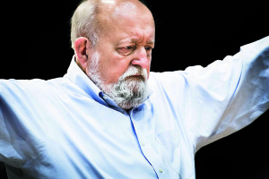 dossier_Pärt_and_Penderecki_Divergent_Voices_and_Common_Bonds_picture_2