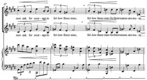 Composers_Corner_David_Brunner_Choral_Music_ENGLISH
