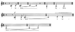 Composers_Corner_David_Brunner_Choral_Music_ENGLISH
