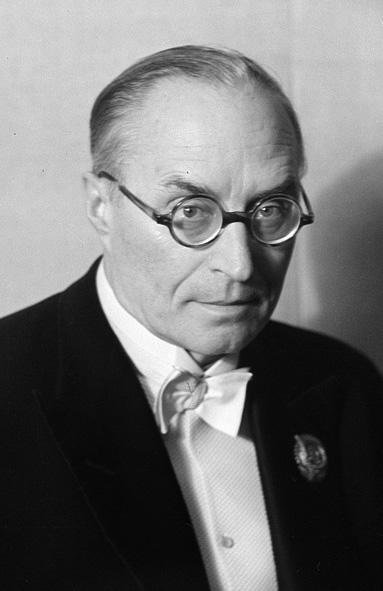 Alexander Sveshnikov