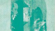 Choral_Book_Review_III_Alberto_Grau_cover 1