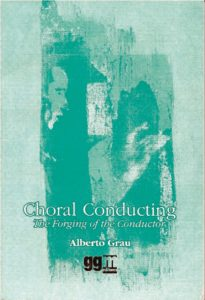 Choral_Book_Review_III_Alberto_Grau_cover