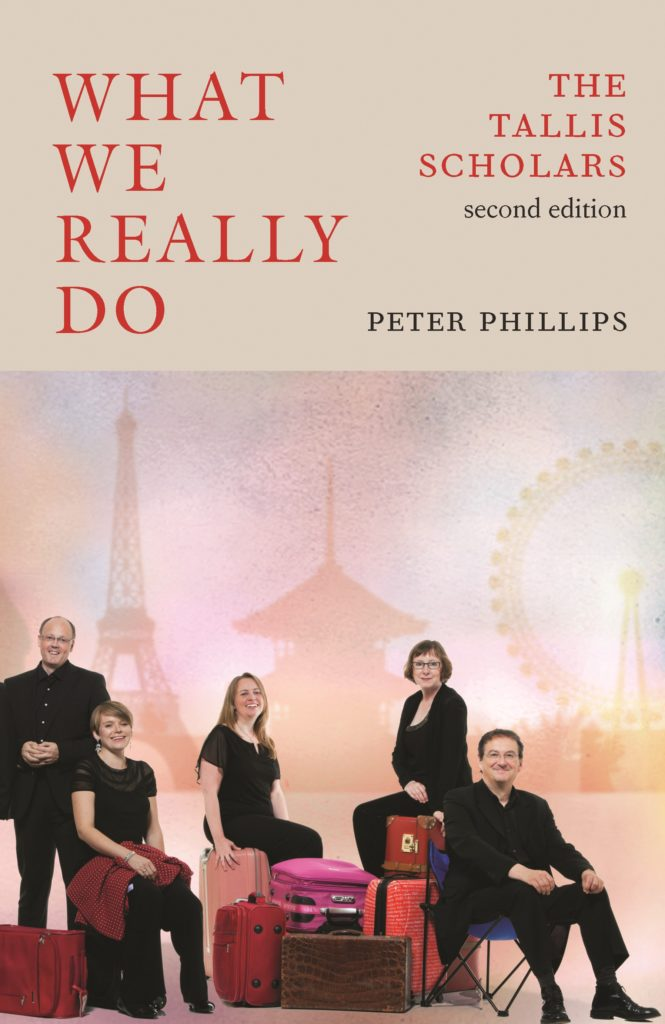 Choral_Book_Review_IV_What_we_really_do_cover