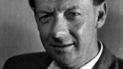 Repertoire_II_Britten_centenary_picture_headpage_1