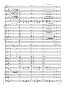 Choral_Book_Review_1_Requiem_Verdi_picture_2