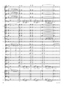 Choral_Book_Review_1_Requiem_Verdi_picture_2