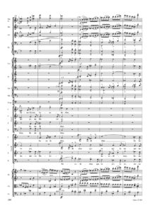 Choral_Book_Review_1_Requiem_Verdi_picture_3