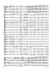 Choral_Book_Review_1_Requiem_Verdi_picture_3