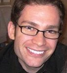 Jonathan Slawson
