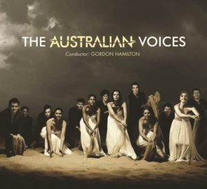 Choral_Review_Australian_Voices_COVER