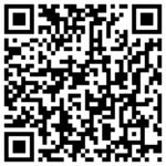 Choral_Review_Australian_Voices_QR_code