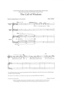 Choral_Scores_Score_2_