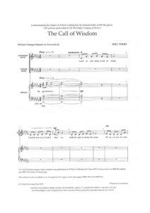 Choral_Scores_Score_2_