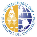 IFCM_News_World_Choral_Day_2015_picture_2