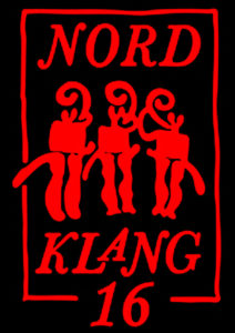 Nordklang-logo-1-bl-www