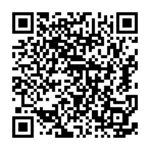 Choral_Review_2_Endless_Border_QRCode