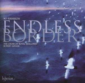 Choral_Review_2_Endless_Border_cover