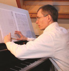 Wolfram Buchenberg
