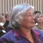 Lore Auerbach
