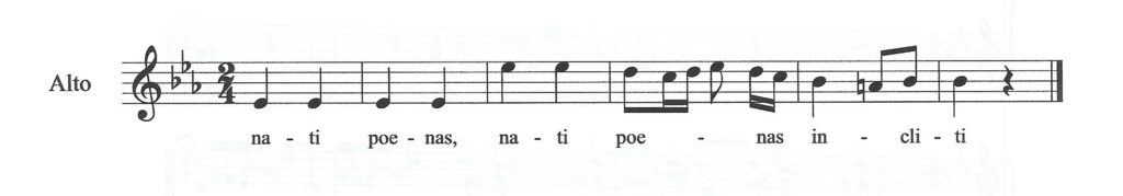 (Click on the image to download the full score)
