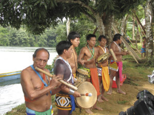 Repertoire_Five_Embera_Songs_picture_2