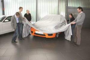 Amarcord unveiling the latest….