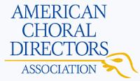american-choral-directors-association