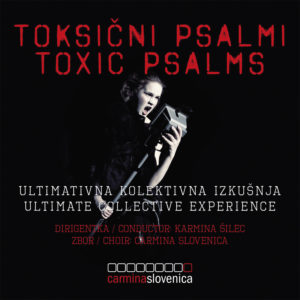 CD_Review_Toxic_Psalms_picture_1